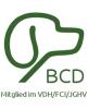 BCD e.V.