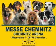 IRA Chemnitz, Betreuung Infostand des BCD e.V.