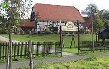 Muldental-Beagle-Wanderung, Mitgliederversammlung und Wahl in Wassermühle Höfgen