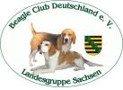 Landesgruppe Sachsen im BCD e.V.